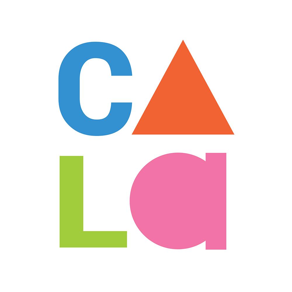 CLS - logo - 02--12__2019 -1000x1000