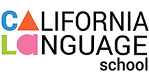 California Language School